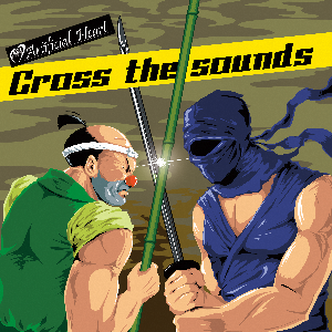 cross_the_sounds